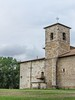 Basílica de San Prudencio - Vitoria (Julián Martín Jimeno) Tags: vitoria vitoriagasteiz gasteiz paisvasco españa nikon d7000 2016 urbana fotografia basilica de san prudencio