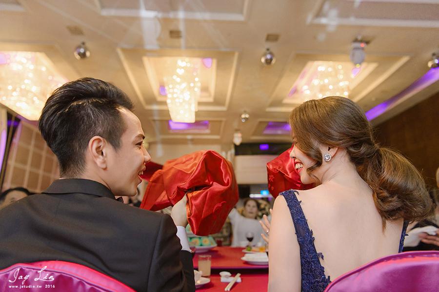 婚攝  台南富霖旗艦館 婚禮紀實 台北婚攝 婚禮紀錄 迎娶JSTUDIO_0146