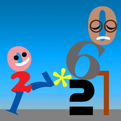 Zaffle 90, a game for creative people (Foto&Grafica 2D/3D) Tags: zaffles games graphicdesign drawing design enigma puzzle