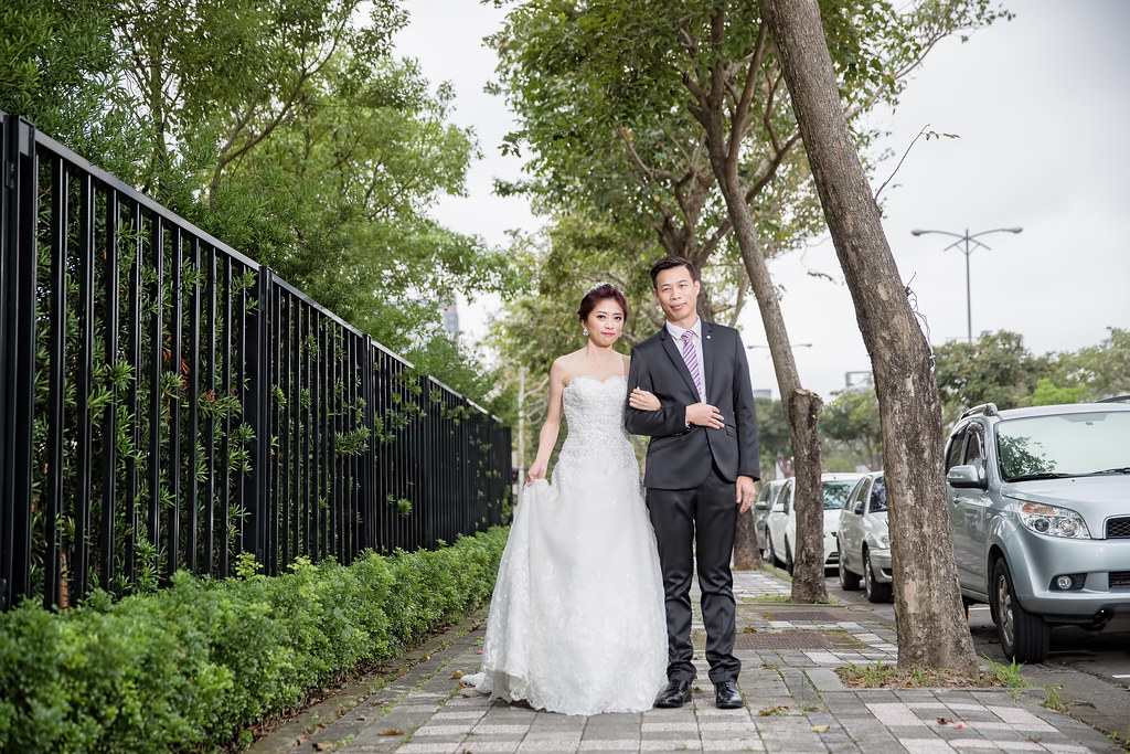 竹北藏鮮閣,藏鮮閣,藏鮮閣婚攝,婚攝卡樂,異傑&玉婷093
