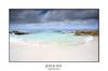 Beautiful south coast beaches of NSW (sugarbellaleah) Tags: beach summer waves water pristine rocks sandy tide idyllic vacation holiday recreation swim clouds nature environment jervisbay southcoast australia nsw