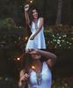 ♥ (Marlene Depetri) Tags: light luz estrellita flowers place girl moment pretty people
