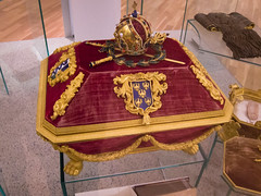 Austrian crown