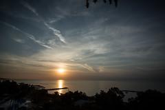 IMGL9617 (k.jenchik) Tags: cyprus cy lemesos limassol sea seaview mediterranian