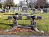 samsebeskazal-00479.jpg (samsebeskazal) Tags: bronx cemetery woodlawn