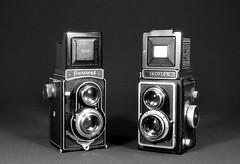 Pentax P30 - test (Mattia Camellini) Tags: pentaxp30 pentaxp3 analogue analog 135 50mm pellicola biancoenero incoloro mattiacamellini biottica ikoflex flexaret vintagelens vintagecamera fomapan100 cameraporn twinlens