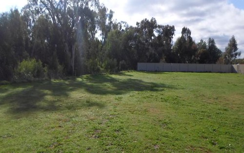 Lot 8 Pearce Street, Howlong NSW