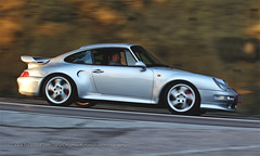 Porsche, 993 Turbo x50, Shek O, Hong Kong (Daryl Chapman Photography) Tags: aa66 pan panning sheko 1d mkiv porsche german 993 car cars auto autos automobile canon eos is ii 70200l f28 road engine power nice wheels rims hongkong china sar drive drivers driving fast grip photoshop cs6 windows darylchapman automotive photography hk hkg bhp horsepower brakes gas fuel petrol topgear headlights worldcars daryl chapman darylchapmanphotography