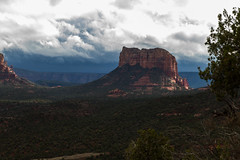 IMG_6537 (dvdstvns) Tags: arizona cathedralrock sedona