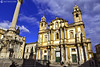 17-01-02 Sicilia (61) Palermo R01 (Nikobo3) Tags: europe europa italia palermo urban unesco arquitectura architecture travel viajes nikon nikond800 d800 nikon247028 nikobo joségarcíacobo flickrtravelaward ngc