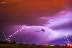 060210 - Nasty But Awesome Late Night Lightning! (NebraskaSC Photography) Tags: nebraskasc dalekaminski stormscape cloudscape landscape severeweather nebraska nebraskathunderstorms nebraskastormchase weather nature awesomenature storm thunderstorm clouds cloudsnight cloudsofstorms cloudwatching stormcloud nightsky badweather weatherphotography photography photographic watch chase chasers reports newx wx weatherspotter weatherphotos weatherphoto sky magicsky extreme darksky darkskies darkclouds stormynight stormchasing stormchasers stormchase skywarn skytheme skychasers stormpics night lightning nightlightning southcentralnebraska orage tormenta stormviewlive svl svlwx svlmedia svlmediawx