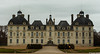 Cheverny (lucasizard) Tags: chateau cheverny castle tintin loire chambord