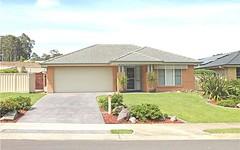 105 Edward Road, Batehaven NSW