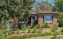 42 Redgum Avenue, Hazelbrook NSW