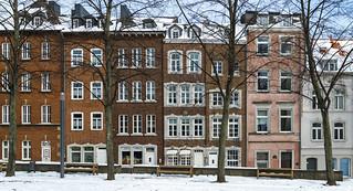 Aachen@snow.de