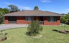 28 Taronga Drive, Cowra NSW