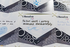 Resolve TO - day 3 - 315 (Eva Blue) Tags: 2017 evablue resolve resolveto toronto waterworks
