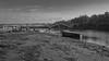 Azemmour Bridge (bechwiya) Tags: morocco oumerrbiariver bridge azemmour azamor