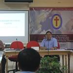 Filippine: capitolo straordinario