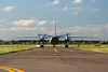 IMG_5133 (Aleksei Smoljanitski) Tags: kecskemet airshow 2010 repulonap