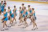 1701_SYNCHRONIZED-SKATING-244 (JP Korpi-Vartiainen) Tags: girl group icerink jäähalli luistelija luistella luistelu muodostelmaluistelu nainen nuori nuorukainen rink ryhmä skate skater skating sports synchronized talviurheilu teenager teini tyttö urheilu winter woman finland 358 jää ice
