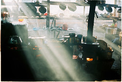 (tayn3) Tags: myanmar burma dawn ray dustandgrain olympusom2n fzuiko50mmf18 kodakektar100 scanned croplab analog analogue 35mm film shootingfilm filmphotography filmism grousespouse filmisnotdead