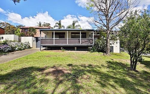 2 Burton Street, Nowra NSW 2541