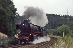 265.30, Burg Ramstein, 4 september 1988
