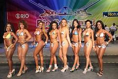 RIO DE JANEIRO - BRASIL - RIO2016 - BRAZIL #CLAUDIOperambulando - ELEIÇÂO REI RAINHA DO CARNAVAL RIO DE JANEIRO - ELEIÇÂO REI RAINHA DO CARNAVAL #COPABACANA #CLAUDIOperambulando (¨ ♪ Claudio Lara - FOTÓGRAFO) Tags: claudiolara carnivalbyclaudio clcrio claudiol clccam carnavalbyclaudio