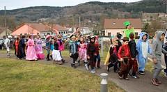 Carnaval école Ste Marie (42)