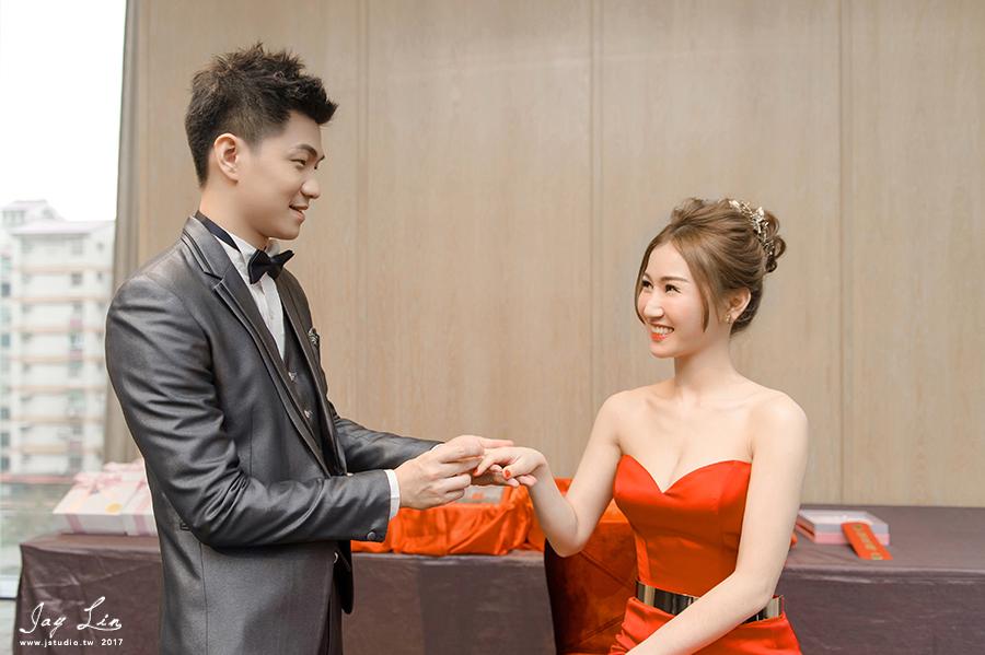 婚攝 萬豪酒店 台北婚攝 婚禮攝影 婚禮紀錄 婚禮紀實  JSTUDIO_0046