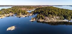 DJI_0053.jpg (kaveman743) Tags: saltsjöbaden stockholmslän sweden se