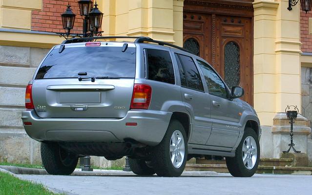 2002 jeep grand cherokee jpeg laredo recalls