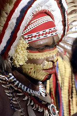 28-361 (ndpa / s. lundeen, archivist) Tags: man color film face festival fiji 35mm necklace costume clothing traditional nick feathers culture makeup suva southpacific warrior 28 tradition 1970s facepaint performer 1972 necklaces headdress dewolf oceania fijian pacificartsfestival pacificislands festivalofpacificarts southpacificislands nickdewolf photographbynickdewolf festpac pacificislandculture southpacificfestival reel28 southpacificartsfestival southpacificfestivalofarts fiji72