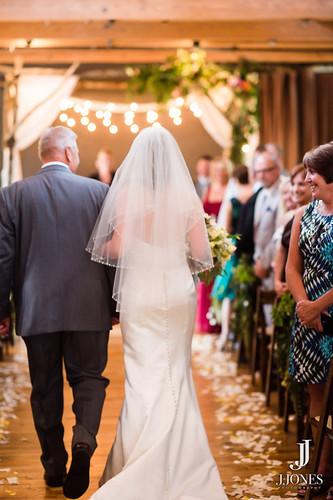 20150704_4th_of_july_huguenot_loft_wedding_0755