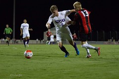 2015.08.29_SDSU_M_Soccer_v_Grand_Canyon_University-420 (bamoffitteventphotos) Tags: 13winstonsorhaitz 2jordanslack 2015 2015grandcanyonuniversitymenssoccer 2015menssoccer 2015sdsumenssoccer antelopes arizona california canon canon7d canonusa hectorperez lopes ncaa nikesoccer nike northamerica pac12 sdsu sandiego sandiegostateuniversity sportsdeck usa athlete athletics defender football forward futbol game junior naturalgrass night outdoor pull referee shirtgrab soccer soccerball sports team menssoccer collegesoccer