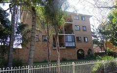 1/9-11 Wilde Street, Carramar NSW