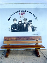 WPG Wall art-Feelgood factor (Brian Legg) Tags: graffiti wallart seawall essex canvey wpg oldleggey