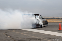 VIP_Tinkle (Joshuagraphy) Tags: rx7 villains speedway drift 240sx bonanza walla lingling