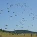 Swift Response 15, Aug. 26, Hohenfels
