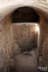 Comares (Franz Van Pelt) Tags: andaluca andalucia arab andalusia piedra rabe andalus aljibe axarquia axarqua comares
