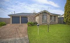 49 Pinehurst Way, Blue Haven NSW
