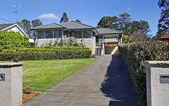 188 Camden Road, Douglas Park NSW