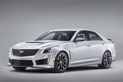 2016 Cadillac CTS-C Release Date, Price, Review, Road Test (johnfritman) Tags: price review roadtest 2016cadillacctscreleasedate