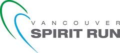 Vancouver Spirit Run