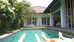 Villa Anouk, Seminyak
