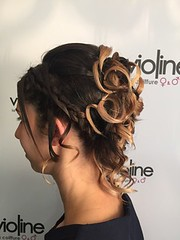 """coiffure • <a style=""""font-size:0.8em;"""" href=""""http://www.flickr.com/photos/115094117@N03/21659399543/"""" target=""""_blank"""">View on Flickr</a>"""