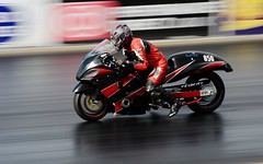Hayabusa (Fast an' Bulbous) Tags: santa england pits bike race speed drag pod nikon track power gimp fast september national strip finals motorcycle biker motorsport qualifying acceleration d7100