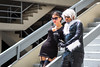 SP_42049 (Patcave) Tags: costumes film comics movie book costume feline comic dragon shot cosplay fantasy scifi cosplayer con dragoncon purrfect cosplayers costumers 2015 dragoncon2015
