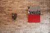 IMG_8568 (Experimental_Sound_Studio) Tags: chicago art collage artopening tiredeyes danmohr chicagogallery jordanmartins audiblegallery